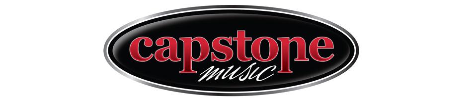 Music Lessons Burlington – Guitar, Piano, Drums, Vocals