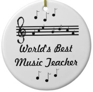 Music Teaching Jobs Burlington