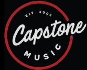 Capstone Music New Added Location Burlington South