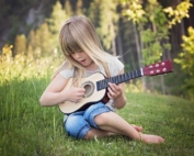 Fall Music Lessons Burlington Ontario