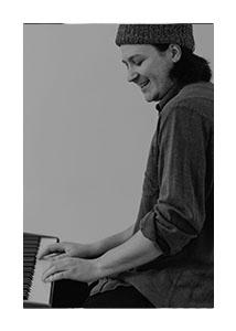 Miles Evans-Branagh