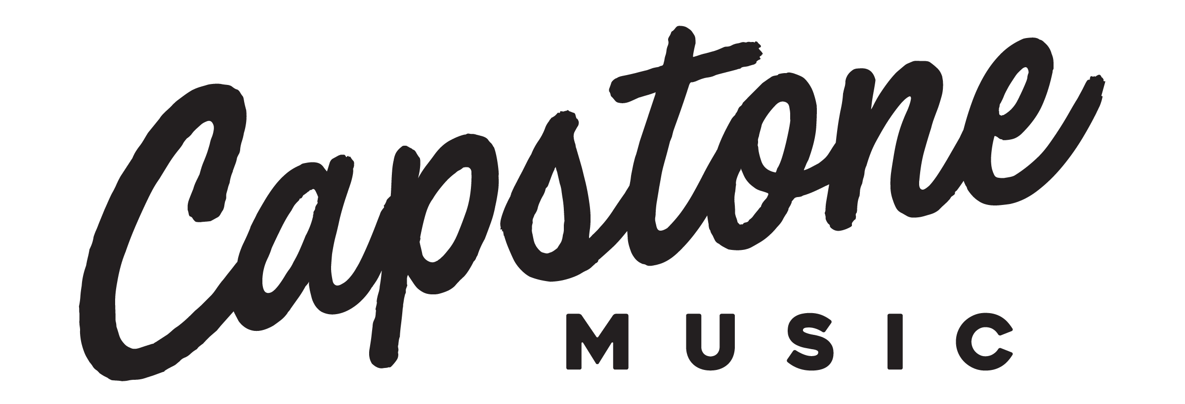 Capstone Music Burlington Ontario